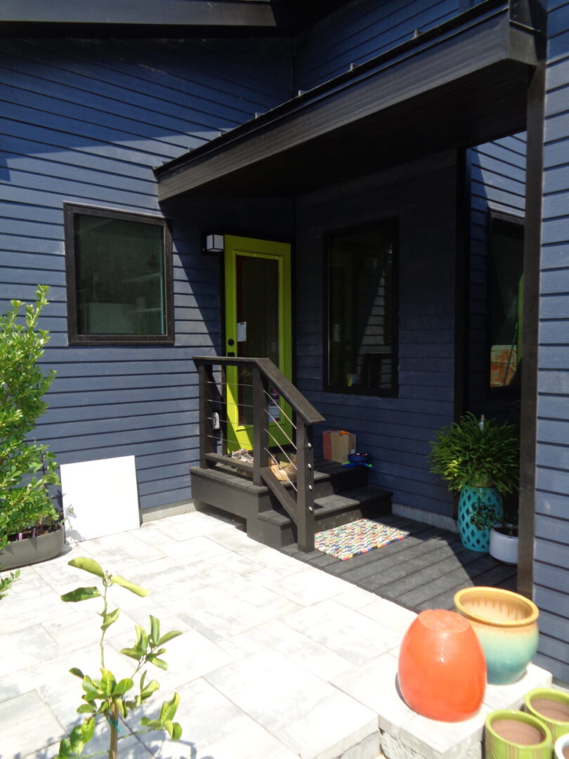 New Green Residence, Mattituck (6)