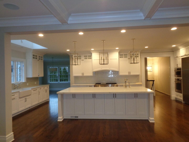 New Residence, Plainview, NY (1)