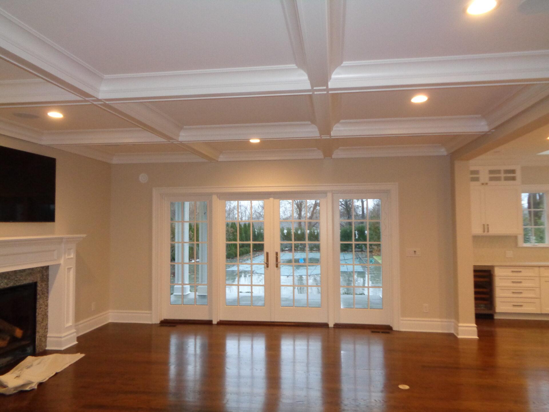 New Residence, Plainview, NY (2)