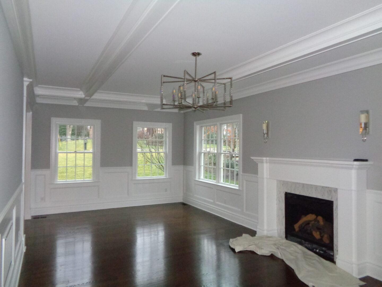 New Residence, Plainview, NY (3)