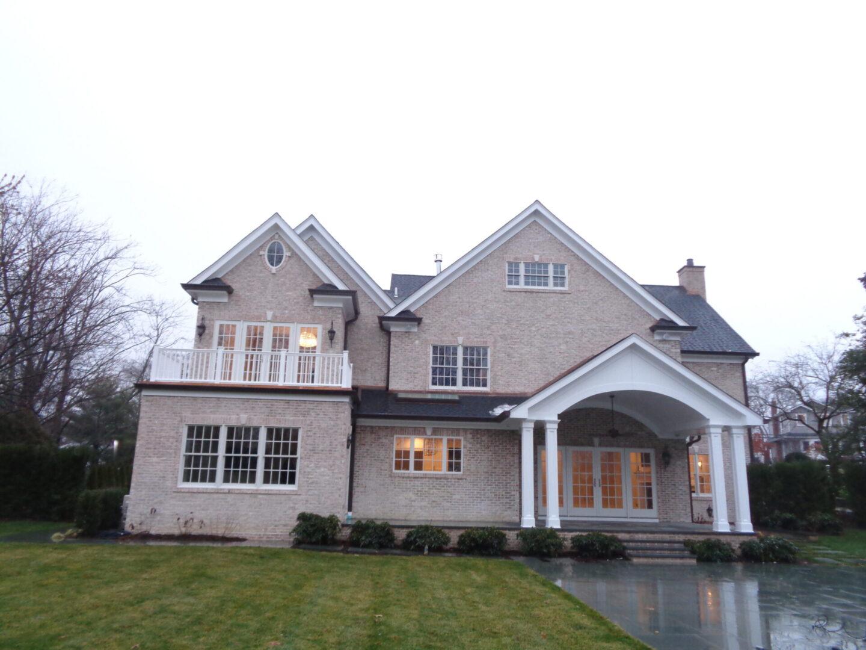 New Residence, Plainview, NY (6)