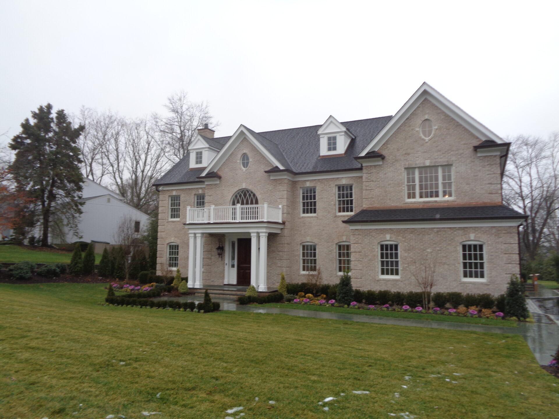 New Residence, Plainview, NY (7)