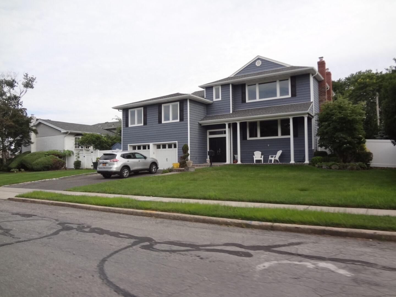 Residence, Jericho NY (3)