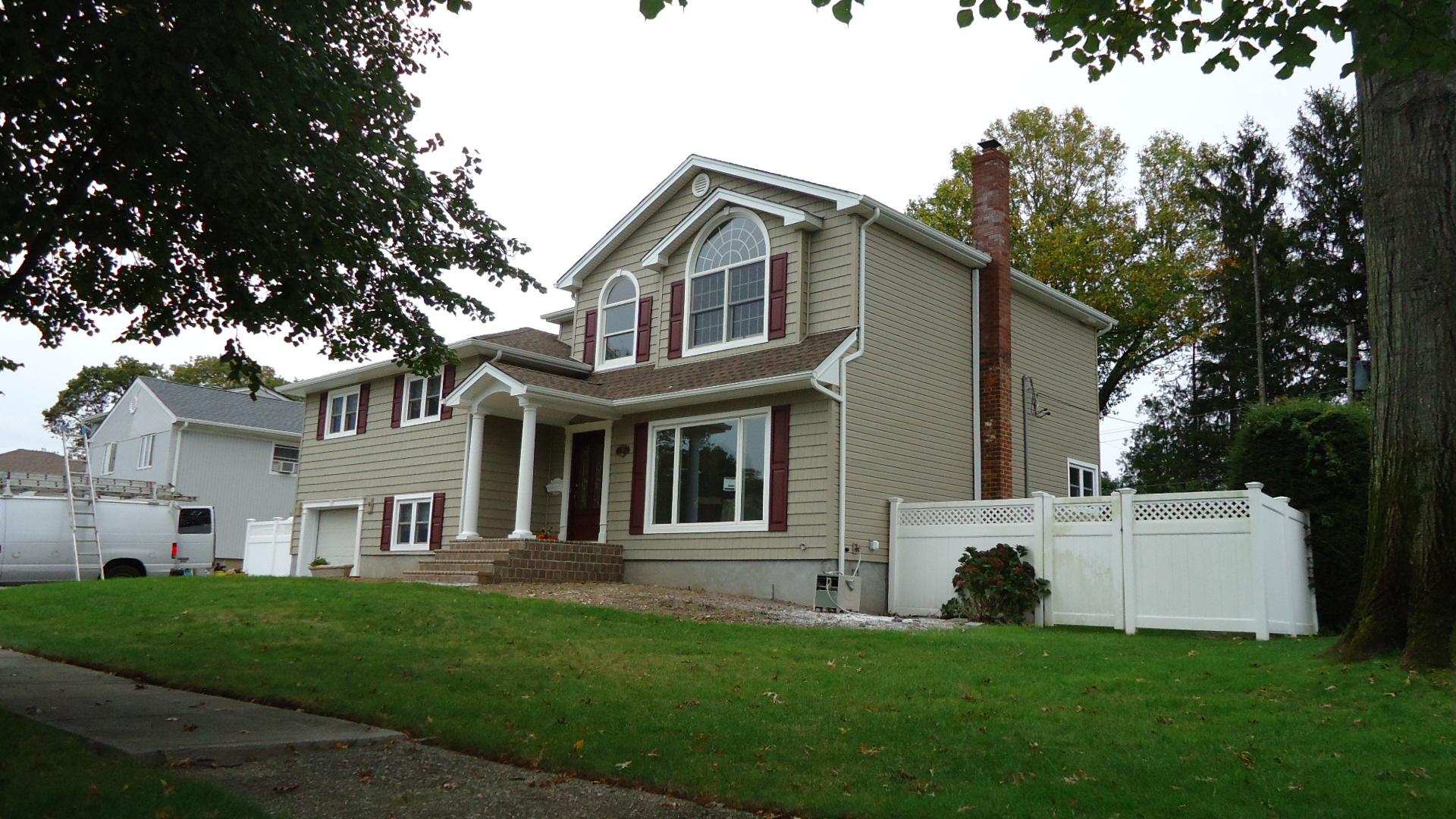 Residence, Plainview, NY (1)