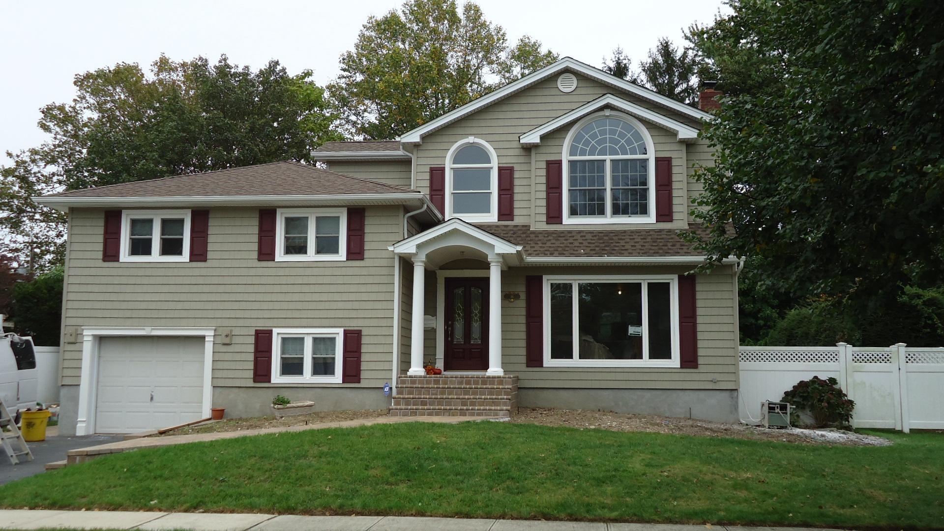 Residence, Plainview, NY (2)