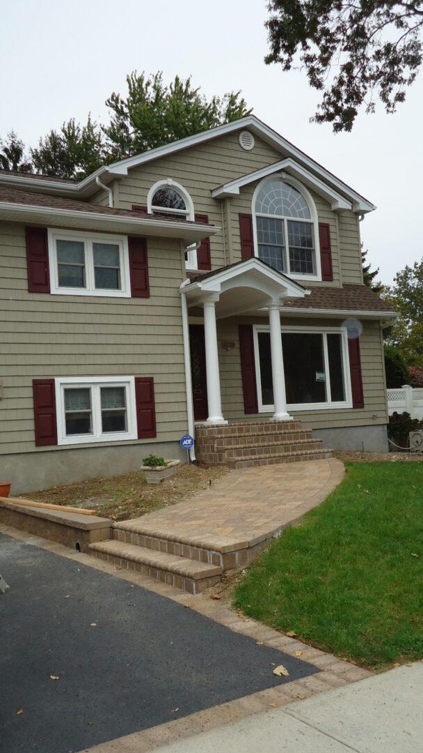 Residence, Plainview, NY (3)